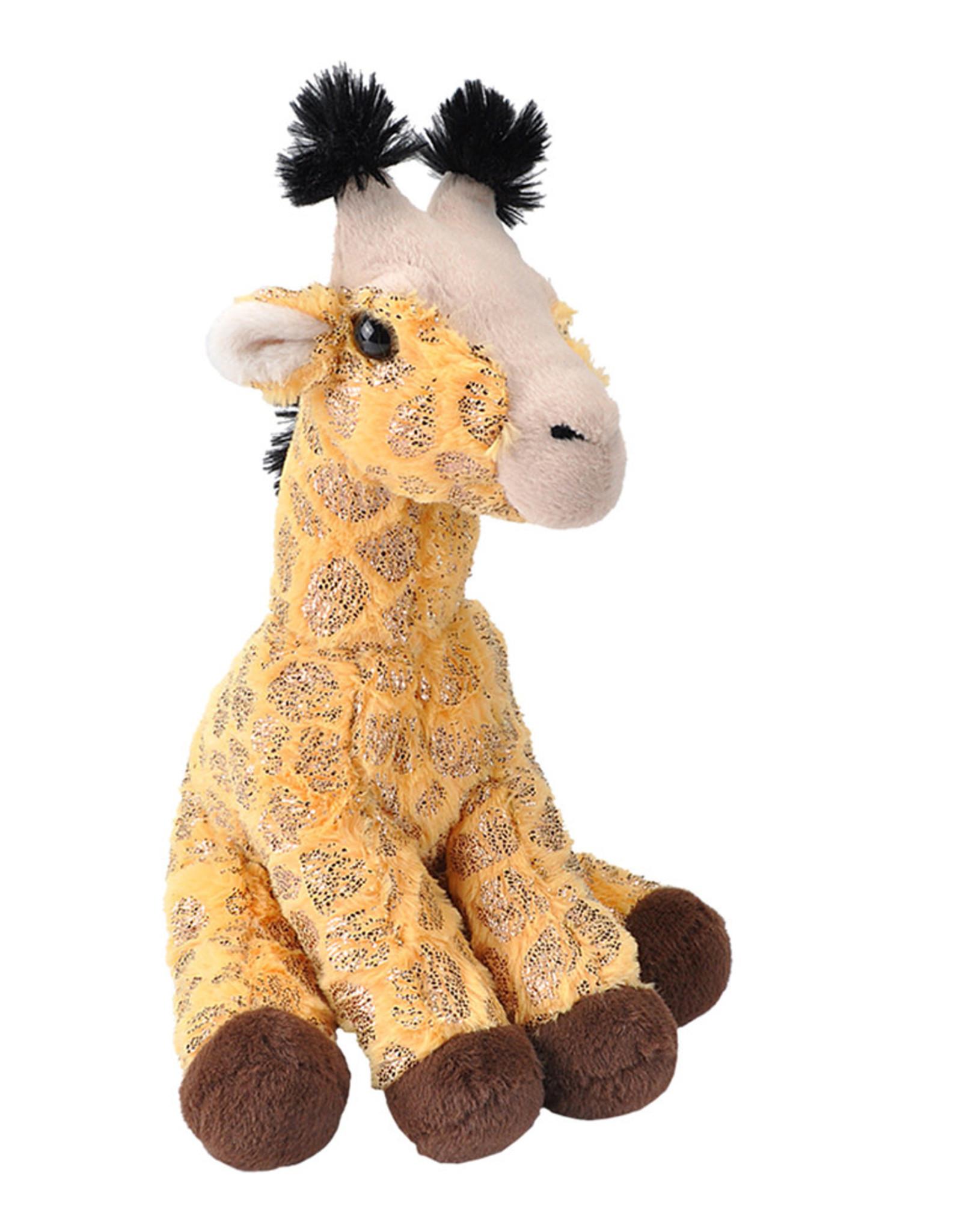 WILD Republic Foilkins Giraffe