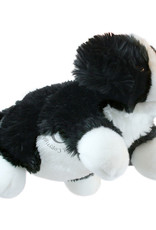 The Puppet Company Puppet Full Body Dog Collie