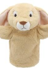 The Puppet Company Puppet Buddy Rabbit