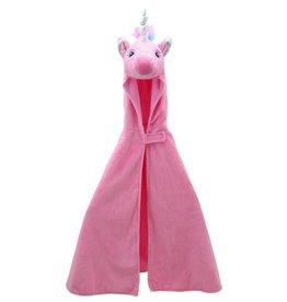 The Puppet Company Cape Unicorn