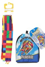 X Kites Pocket Kite Assortment