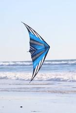 WindnSun Stunt EZ Sport Blue Stripe