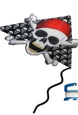 WindnSun Delta XT Skull & Bones