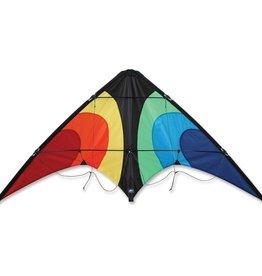 Premier Stunt Lightning Rainbow