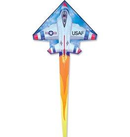 Premier Delta F16 Thunderbird