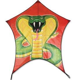 Premier Penta Cobra