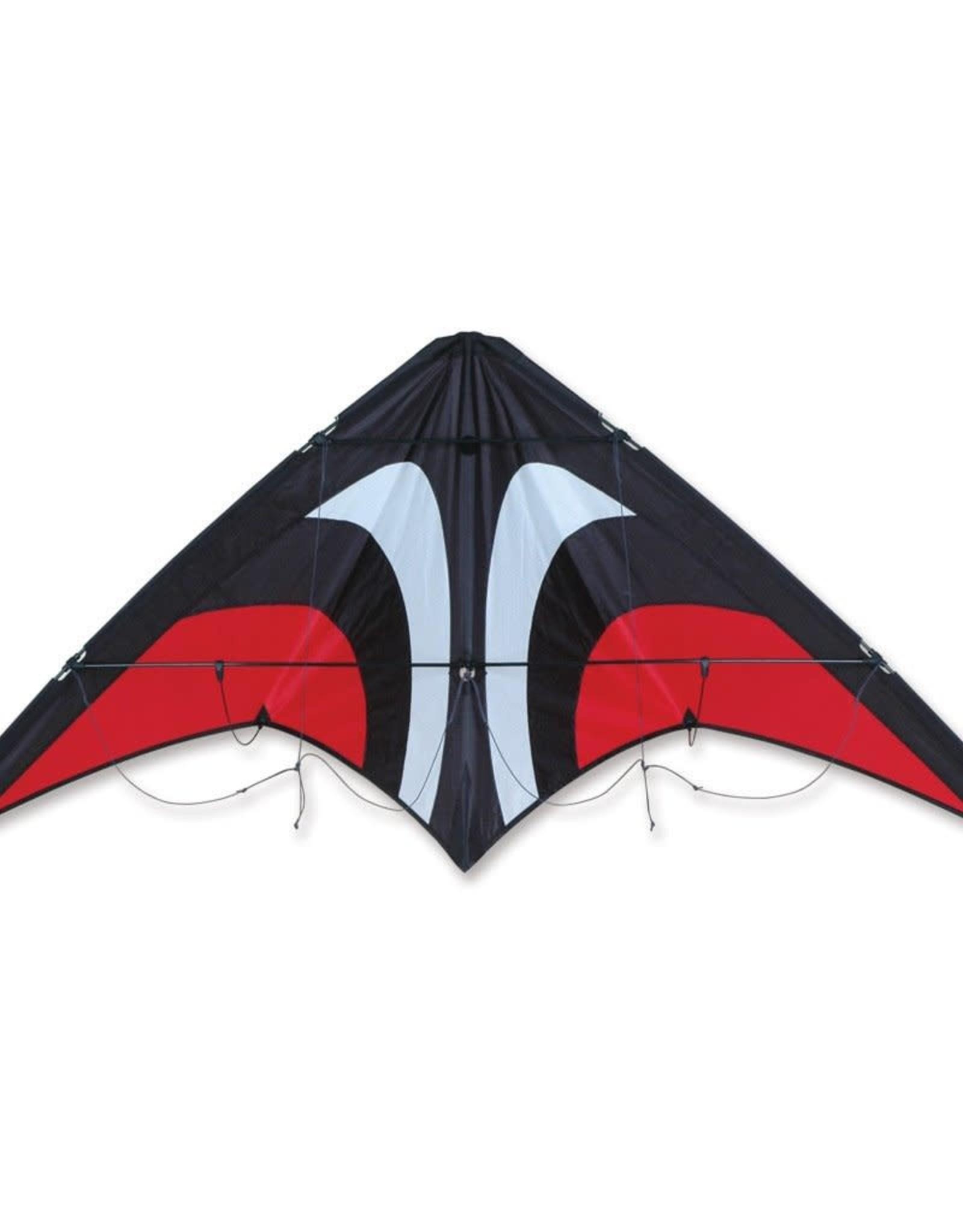 Premier Stunt Osprey Red Raptor