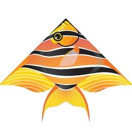 WindnSun TROPICAL FISH Delta