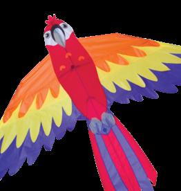 Premier Shaped Macaw