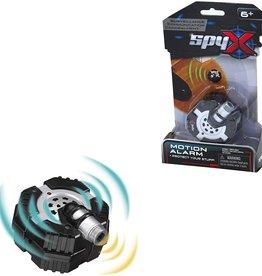 MukikiM SpyX Micro Motion Alarm