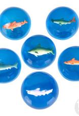 The Toy Network Hi-Bounce Ball Shark