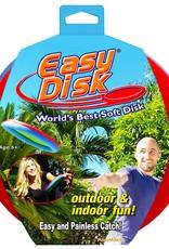 Funsparks Easy Disk Soft Throw