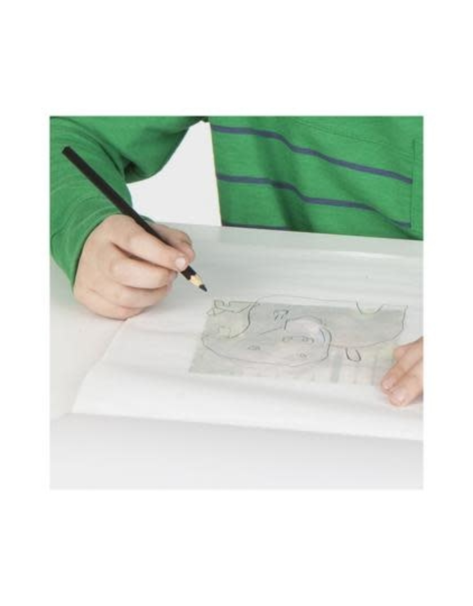 Faber-Castell Art Supply Tracing Paper Pad 9 x 12