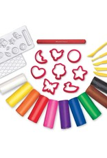 Faber-Castell Art Supply Clay