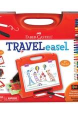 Faber-Castell Art Kit Travel Easel