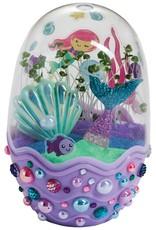 Creativity for Kids Grow Kit Mini Garden Mermaid