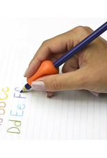 Pencil Grip Pencil Grip