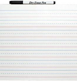 Pencil Grip Whiteboard Kit