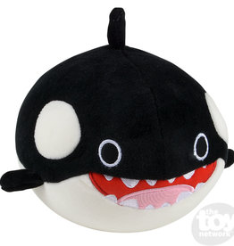 The Toy Network PUFFERS ORCA