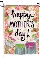 Evergreen EV GF Happy Mother's Day