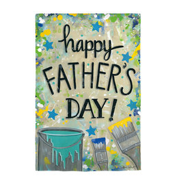 Evergreen EV GF Happy Father's Day