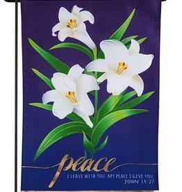 Evergreen EV Peace Lilies
