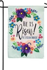 Evergreen EV He Is Risen Indeed
