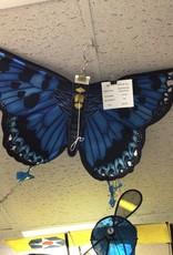Butterfly Kite Assortment