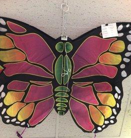 WindnSun Kite SuperWings Butterfly