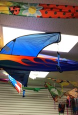 WindnSun SkyGiant Shark NO LINE INCLUDED