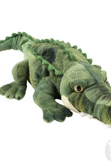 The Toy Network Crocodile