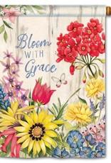 Studio M Bloom with Grace