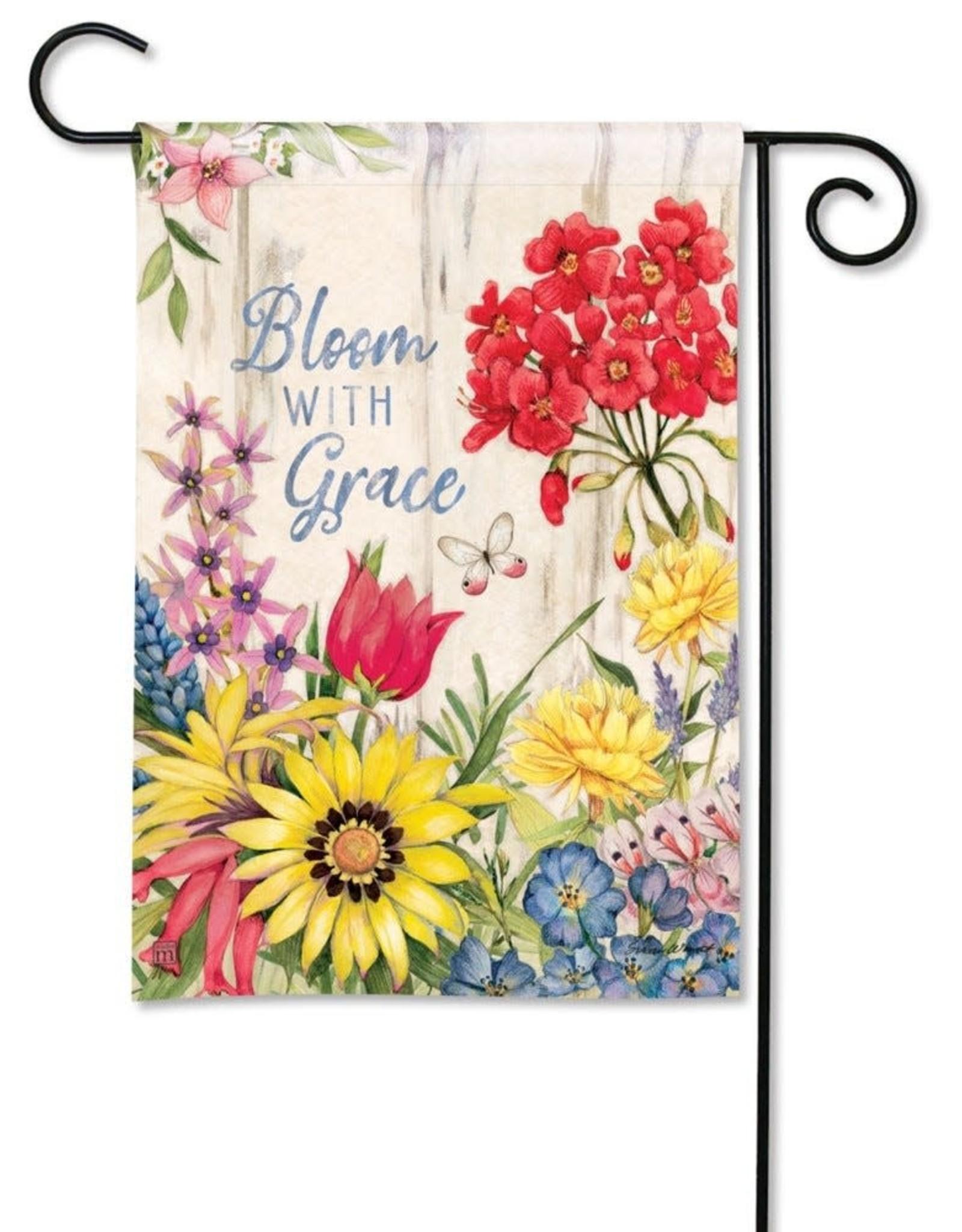 Studio M GF Bloom with Grace