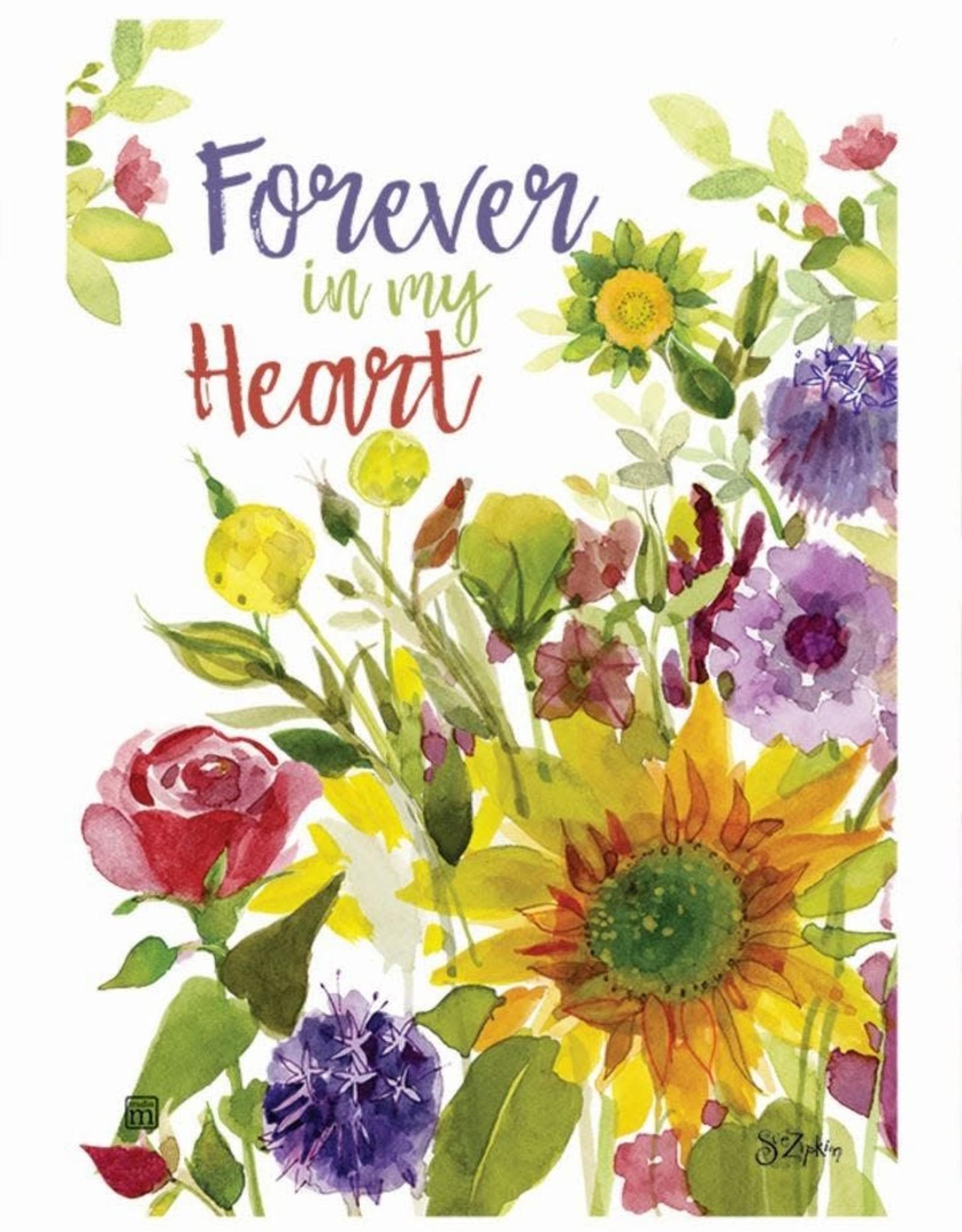 Studio M GF Forever Flowers