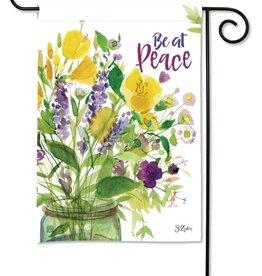 Studio M GF Peace Bouquet