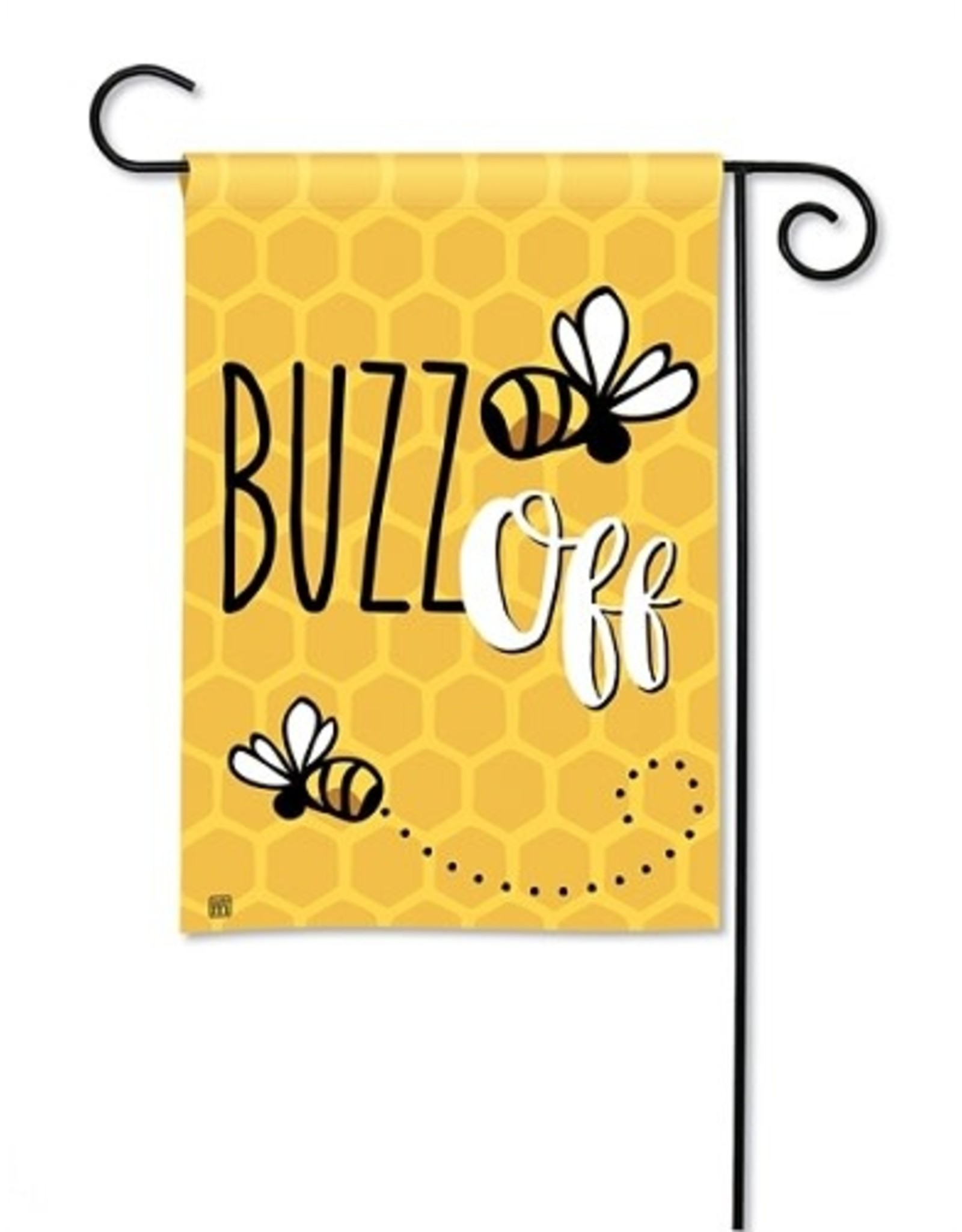 Studio M GF Buzz Off Garden