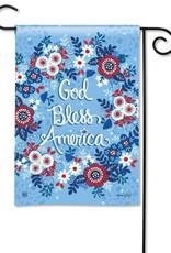Studio M GF God Bless America