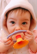 ToyLab Baby Flower Whistle