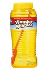 Toysmith Wonder Bubbles