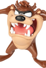 Toysmith Tasmanian Devil