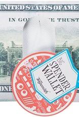 Toysmith Big Spender Wallet