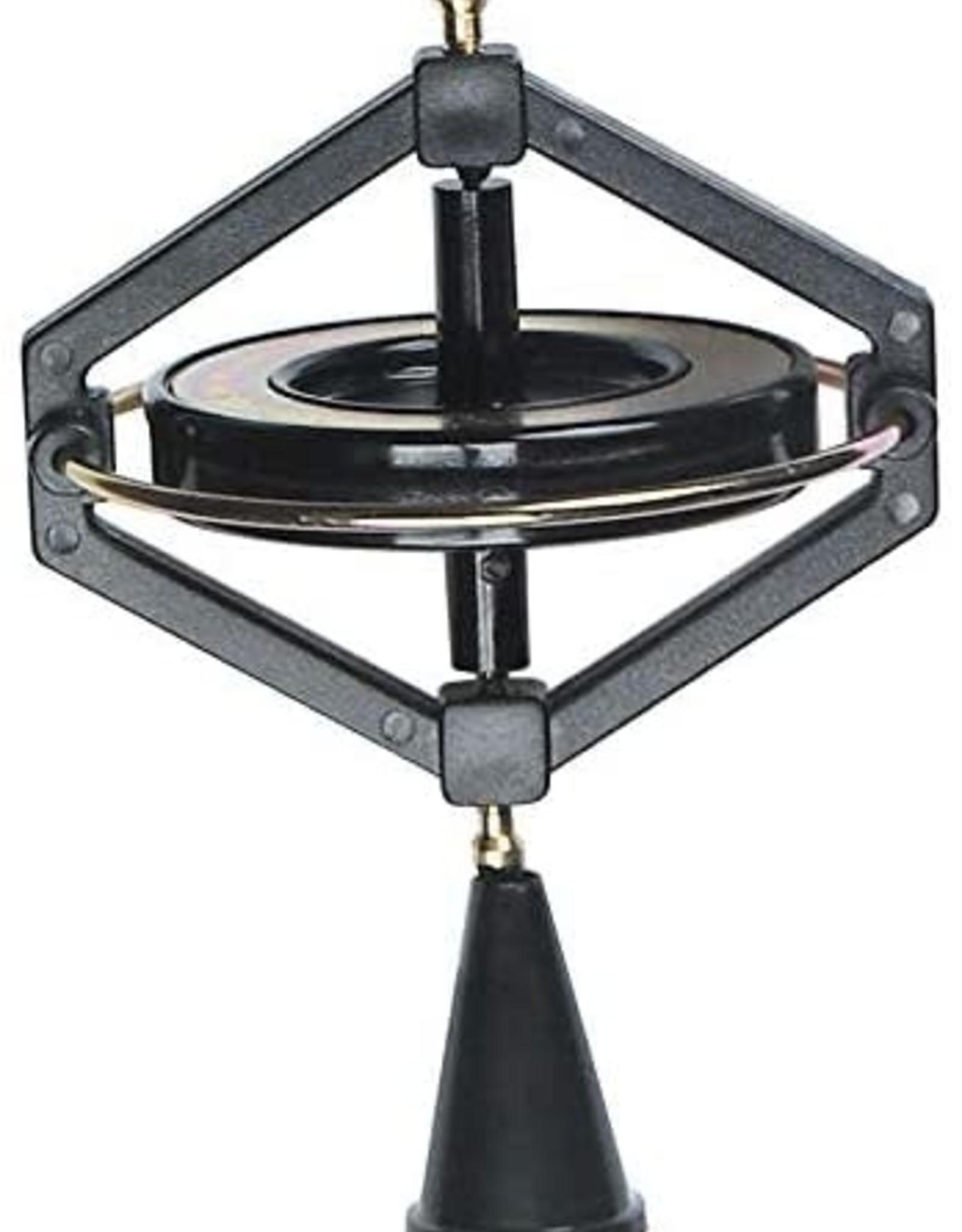 Toysmith Space Wonder Gyroscope