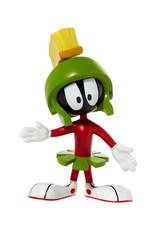 Toysmith Marvin the Martian