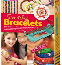 Toysmith Friendship Bracelet