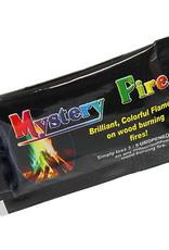 Toysmith Mystery Fire