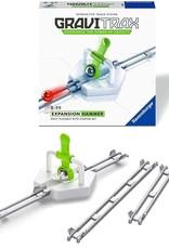 Ravensburger Gravitrax Expansion Hammer