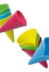 Haba Ice Cream Cones