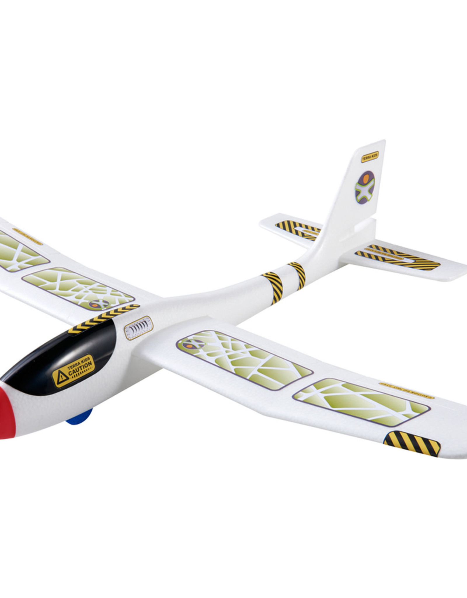 Haba Maxi Hand Glider