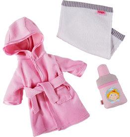 Haba Doll Clothing Bathtime Fun