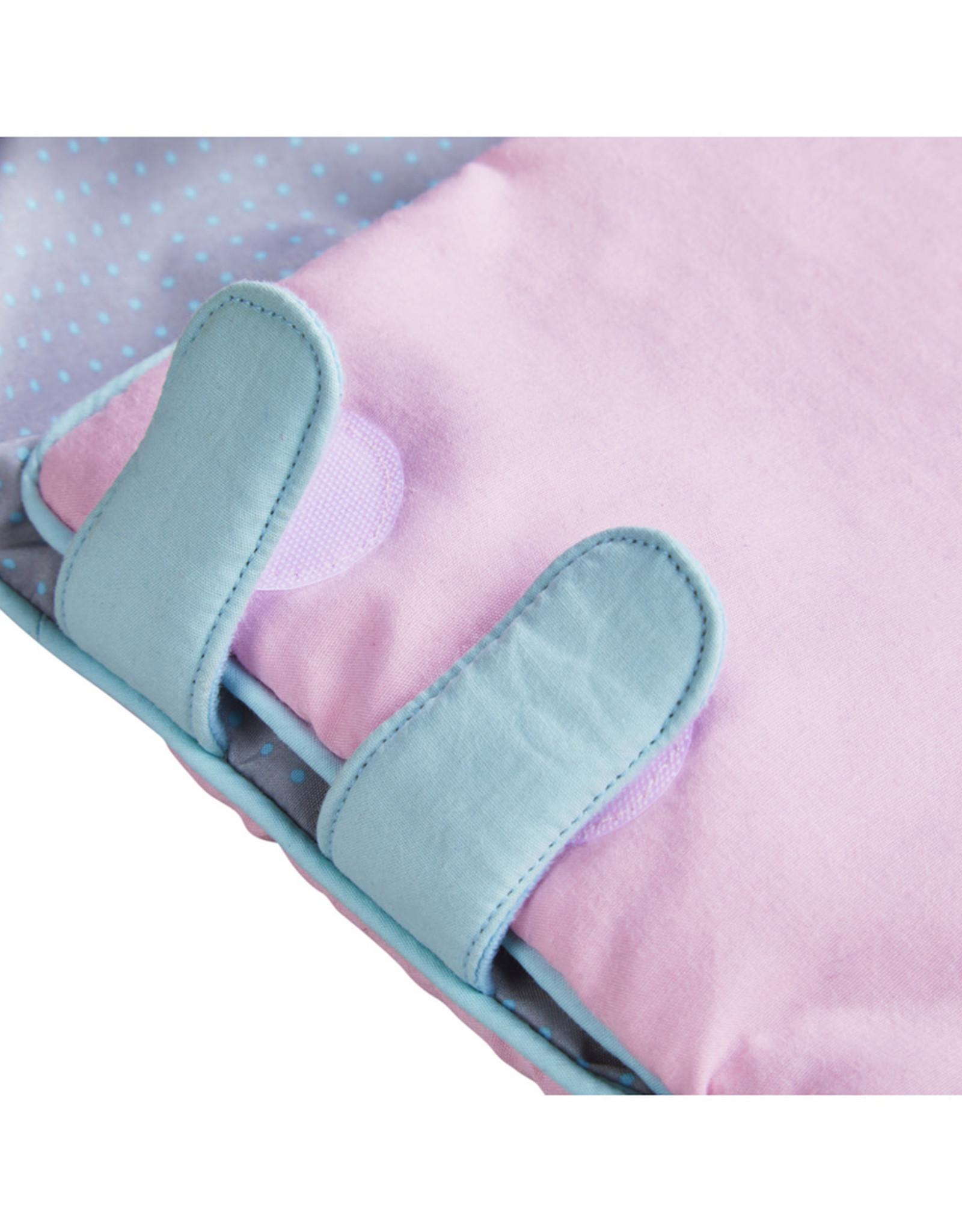 Haba Doll Sleeping Bag
